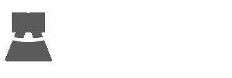 Αθηνά Σαββίδου & Συνεργάτες Λογότυπο